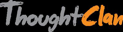 ThoughtClan Technologies