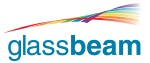 Glassbeam IT Services (P) Ltd