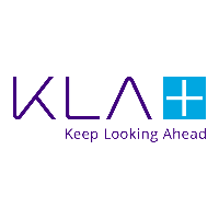 KLA-Tencor Software India Pvt Ltd