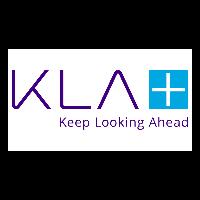 KLA-Tencor Software India Pvt Ltd