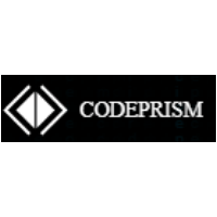 Codeprism Technologies Pvt. Ltd