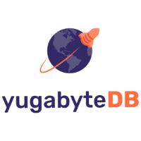 YugaByte Software Private Limited