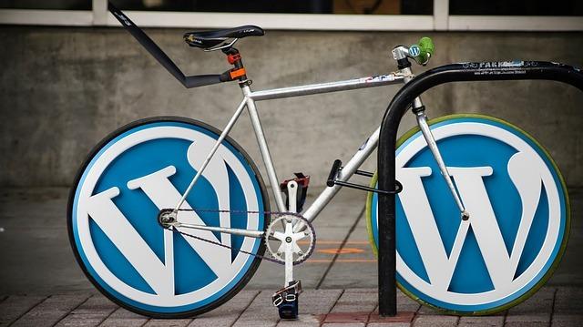 WordPress- advantages and disadvantages