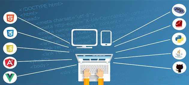 Urgent Require Website Developer India