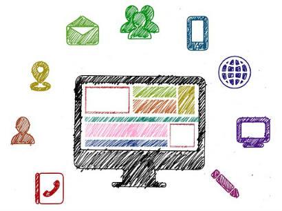 Website Design and Development Company Mumbai
