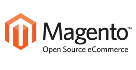 Magento Development Company India - Ezeelive Technologies