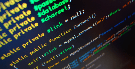 web developer in mumbai india - ezeelive technologies