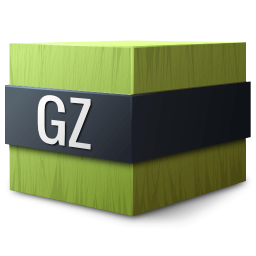 gzip compress hire web designers in mira road mumbai - ezeelive technologies