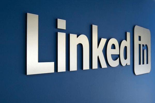 linkedin login api integration mumbai india - ezeelive