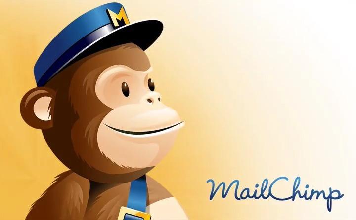 mailchimp integration mumbai india - ezeelive technologies