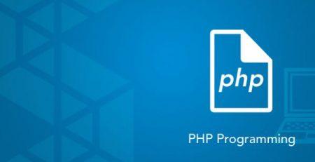php development company mumbai india