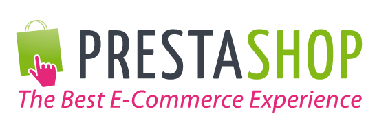 prestashop development company india - ezeelive technologies