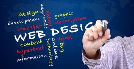 Website Design Company in Mumbai India - ezeelive technologies