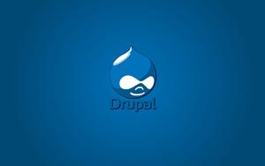 drupal development in mumbai india - ezeelive technologies