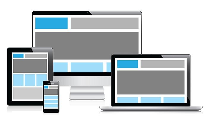 responsive web design mumbai web designers mumbai - ezeelive technologies