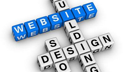 website design development services mumbai india