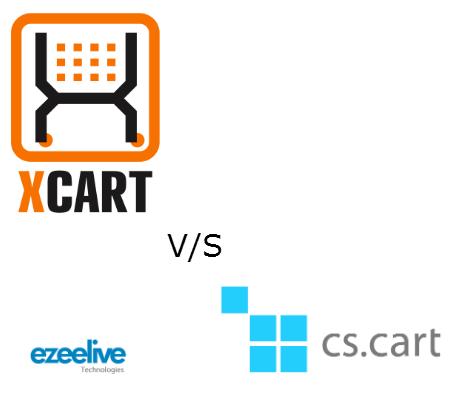 xcart development company india - ezeelive technologies - hire cs cart developer