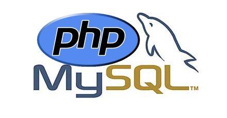 php mysql web development india