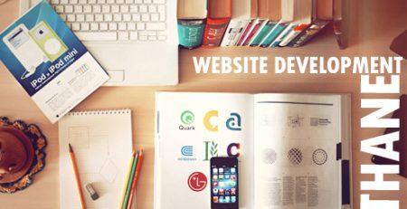 Ezeelive Technologies - Website Development Company in Thane