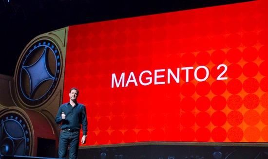 Magento Development Company India