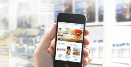 mcommerce mobile ecommerce development india