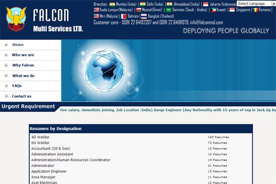 php developers mumbai india