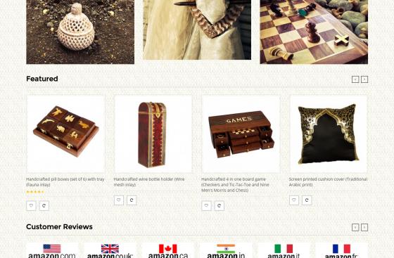 online ecommerce store developer mumbai