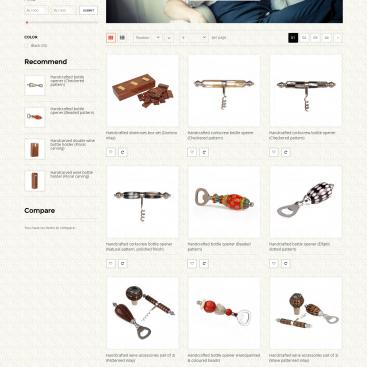 online ecommerce store custom web design company mumbai