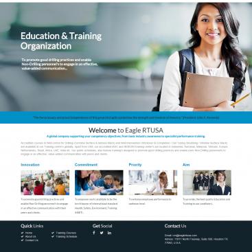 Vasai - Website Design Company