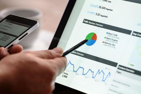 PPC Marketing Services India