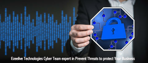 Custom Web Security - Prevent Threats to protect Your Business