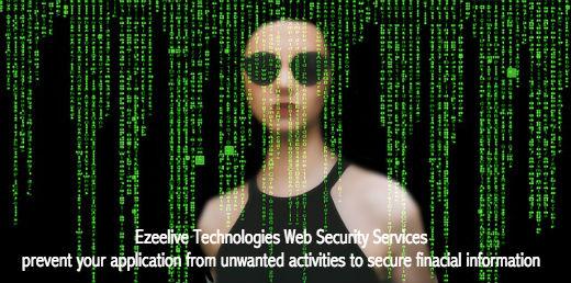 Cyber Security Services Mumbai