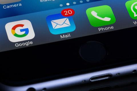 Native Mobile App Development Services India