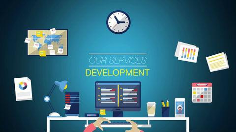 DevOps Consulting Services Mumbai