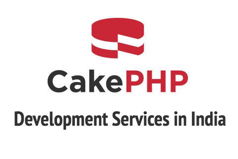 CakePHP Development Services India