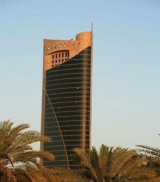 Ezeelive Technologies - Website Design Company Kuwait