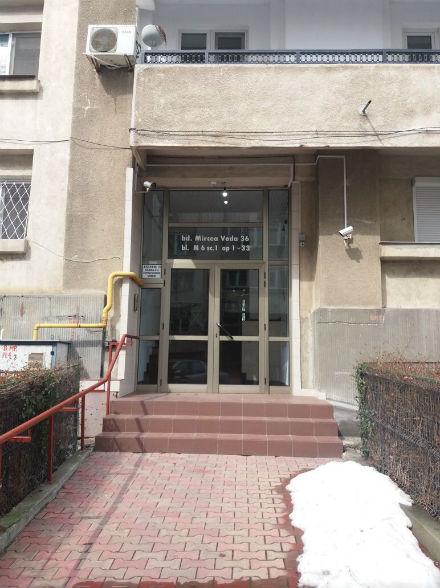 Ezeelive Technologies - Website Design Development Company - Bucharest, Romania