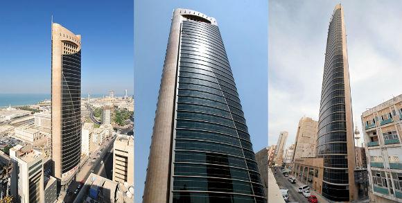 Ezeelive Technologies - Website Design Agency Kuwait