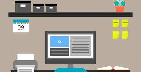 Top 10 tips to hire website design agency in Jakarta
