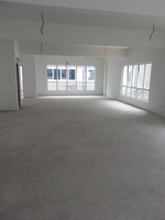 Parklane Commercial Hub, SS7 - Property Info, Photos