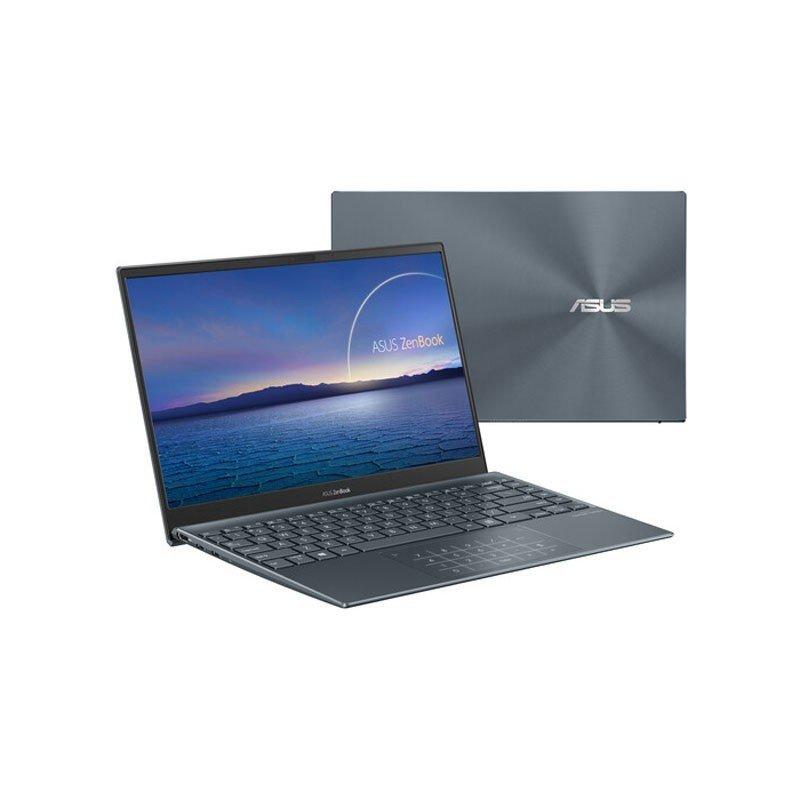 Asus ZenBook UX435EG-AI551NP Intel Core i5-1135G7 RAM 8GB SSD 512GB