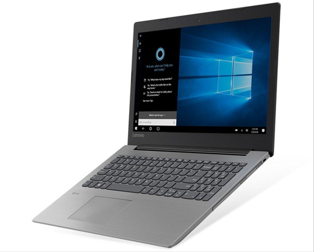 Lenovo Yoga 6 13ALC6 2KID AMD Ryzen 7 5700U 16GB 512GB 13,3″ OHS