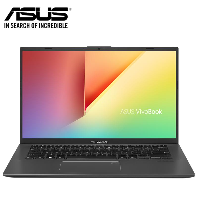 Asus VivoBook S333EA-EG751TS Intel Core i7-1165G7 RAM 8GB SSD 512GB