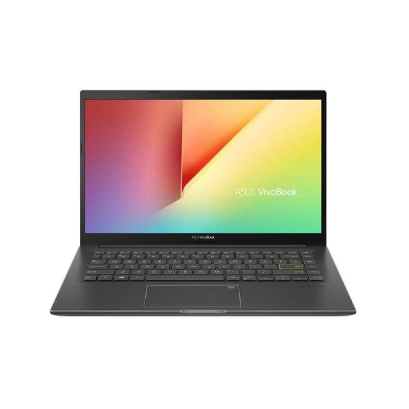 Asus VivoBook A413EP-VIPS751 Intel Core i7-1165G7 RAM 8GB SSD 512GB