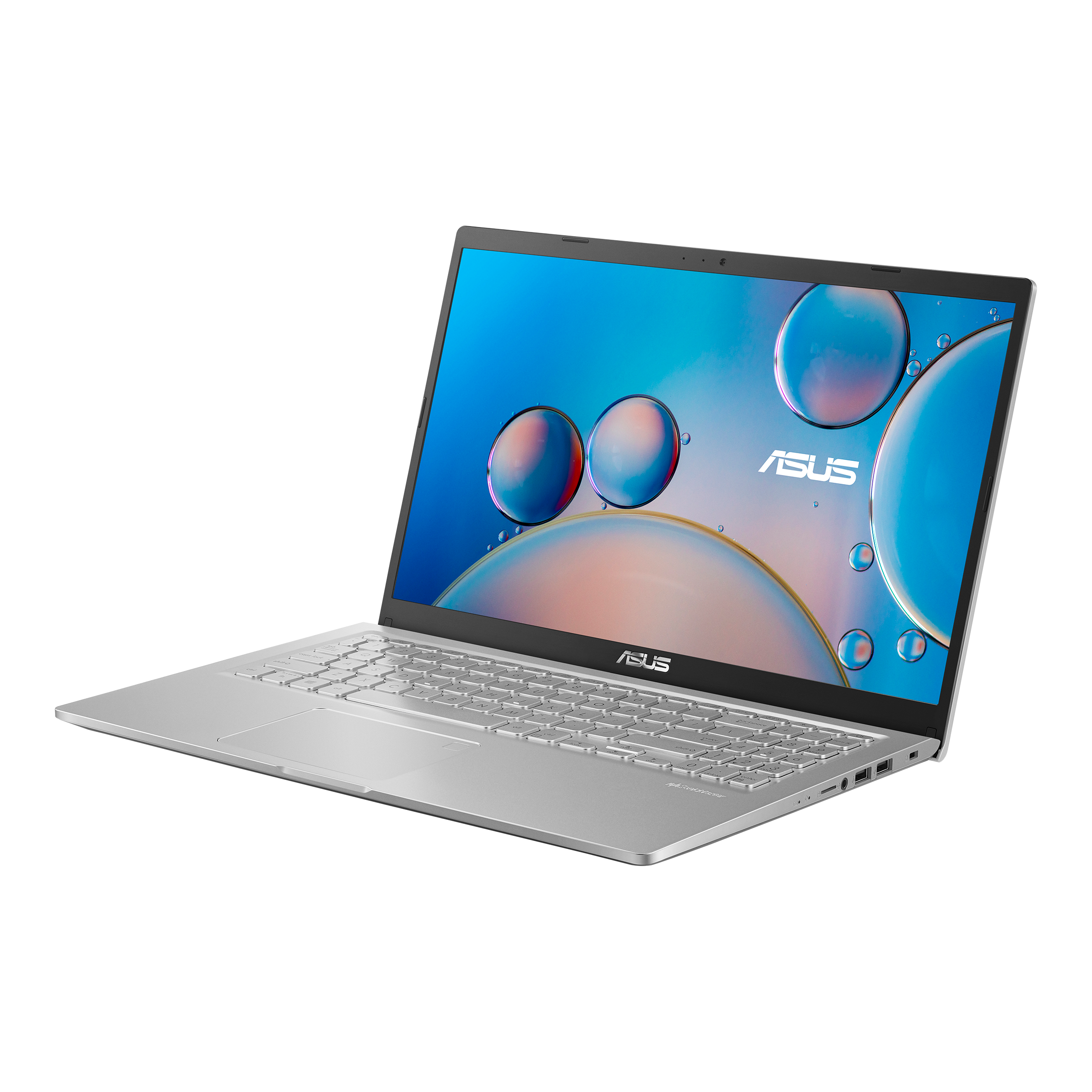 Asus A516JAO-HD324 Intel Core i3-1005G1 4GB 256GB 15,6″HD W10 OHS