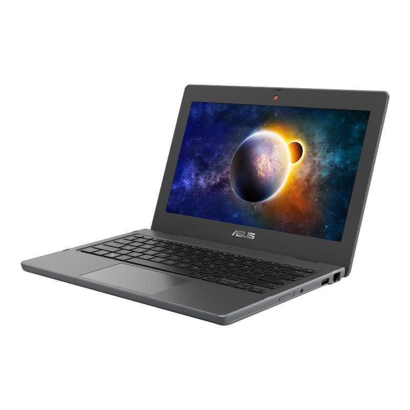 Asus BR1100CKA-GJ0410T Intel Celeron N4500 4GB 128GB eMMC W10