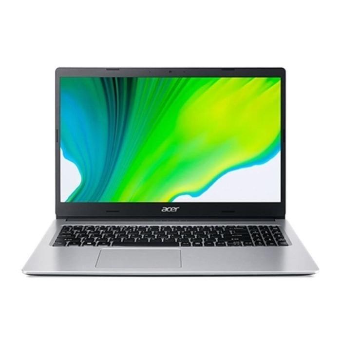 Acer Aspire 3 A314-22 R489 AMD Athlon 3050U 4GB 256GB OHS 14″ Win 10