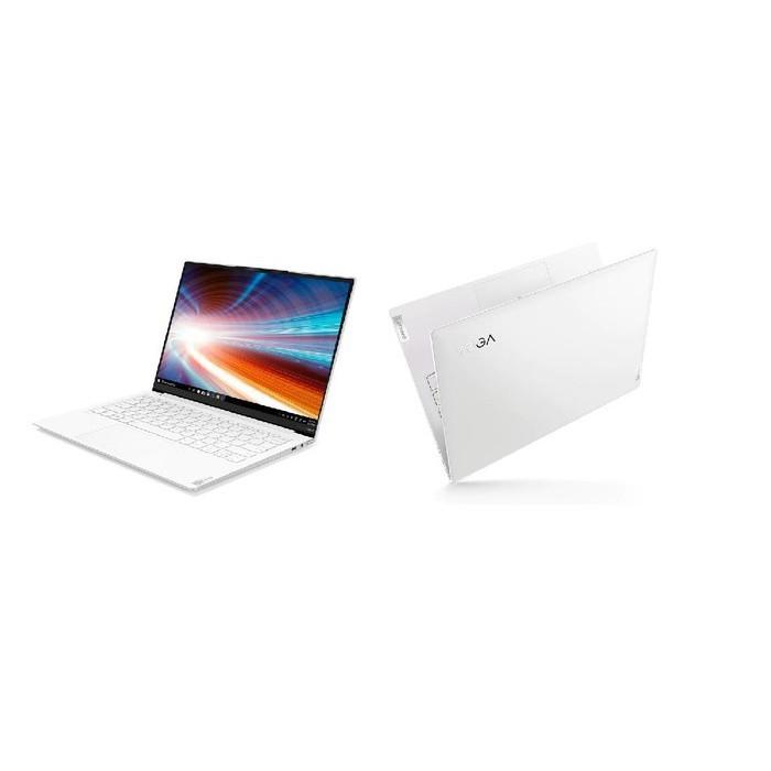 Lenovo Yoga Slim 7 13ITL5-2YID Intel Core i5-1135G7 8GB 512GB IrisXe