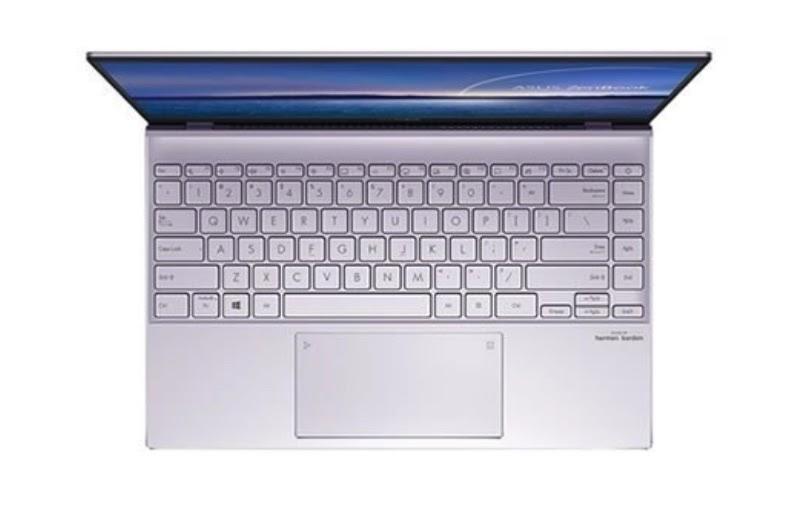 Zenbook UM425UAZ-IPS552 AMD Ryzen 5 5500U 8GB 512GB 14″FHD IPS