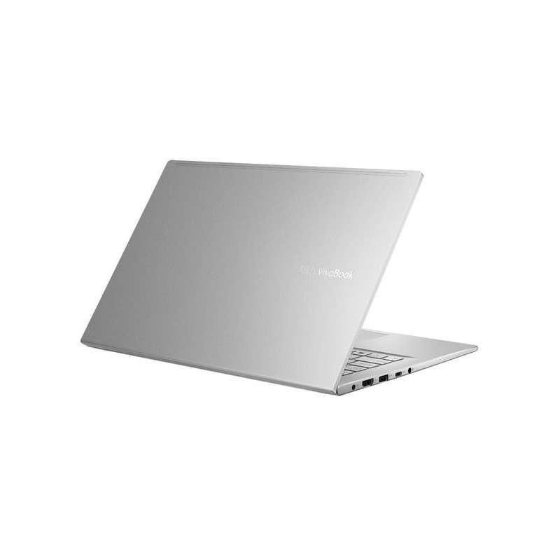 Asus Vivobook K413EQ-EB551TS Intel Core i5-1135G7 RAM 8GB SSD 512GB